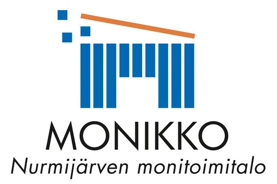 MONIKKO